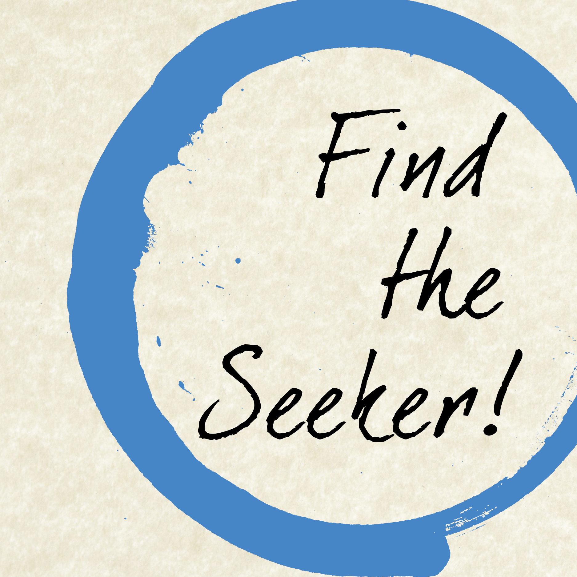 Find-the-Seeker copy
